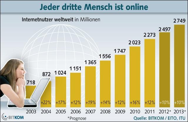 Bitkom_Internetnutzer_2013