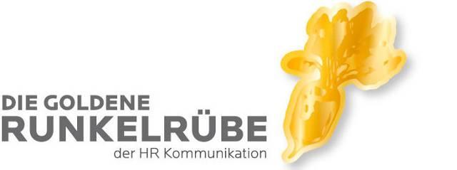 Goldene_Runkelrübe