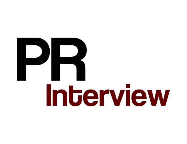 PR_Interview_1