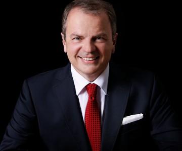 Ernst Primosch von Hill+Knowlton über die Macht der Einkäufer in PR