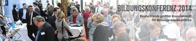Bildungskonferenz_2014_3
