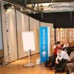 HR BarCamp 2015: Brauchen wir noch die Stellenanzeige? Experten antworten.