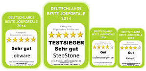 Beste_Jobportale_2014_2