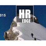 HR-Edge_Titel