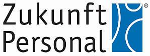Zukunft_Personal_Logo