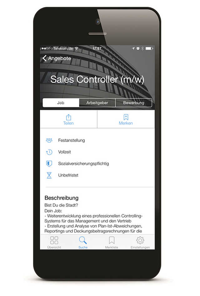 meinestadt_de_Mobile_1