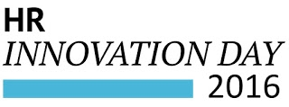 HR_Innovation_Day_2016_Logo