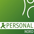 PERSONAL2016-Nord_Logo