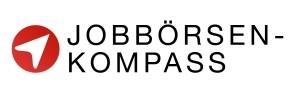 jobboersen_kompass_logo