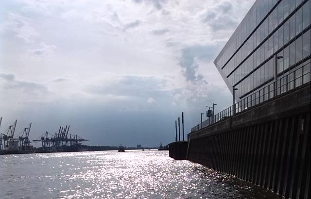 Dockland_Hamburg