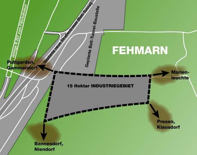 Fehmarn_3