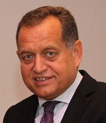 Wolfgang Immerschitt