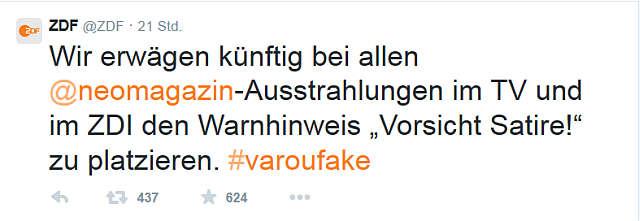 ZDF_Varoufake