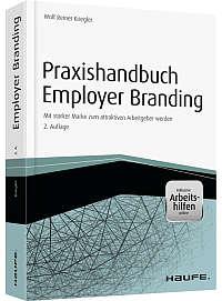 Kriegler_Wolf_Employer_Branding