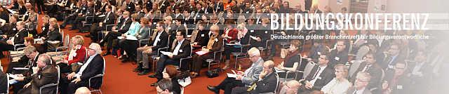 Bildungskonferenz_2015_2