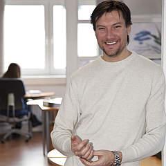Joachim_Diercks