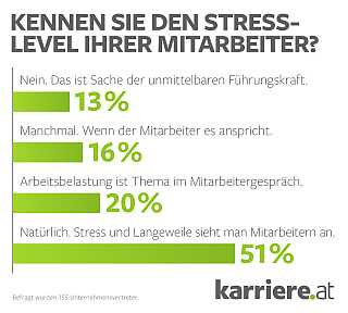 Karriere_at_Stresslevel_2